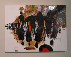 Exhibition_2009_Nov_08.JPG