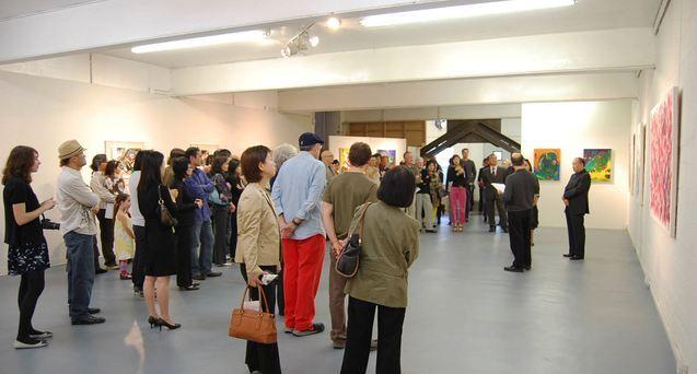 Exhibition_2009_Nov_03.JPG