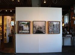 Lois-Lambert-Gallery-8.jpg