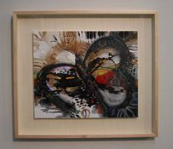Exhibition_2009_Nov_12.JPG