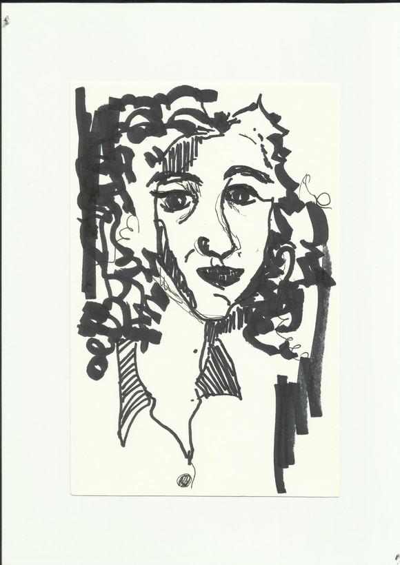 91 - Rita.jpg