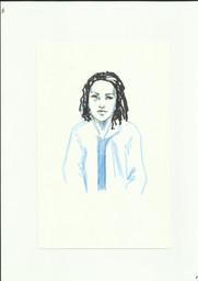 88 - Maria.jpg