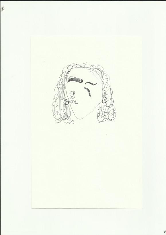 90 - André.jpg