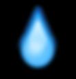 tear-emoji-png-1.png