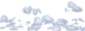clouds-transparent-background-2.png