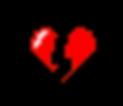 broken heart.png