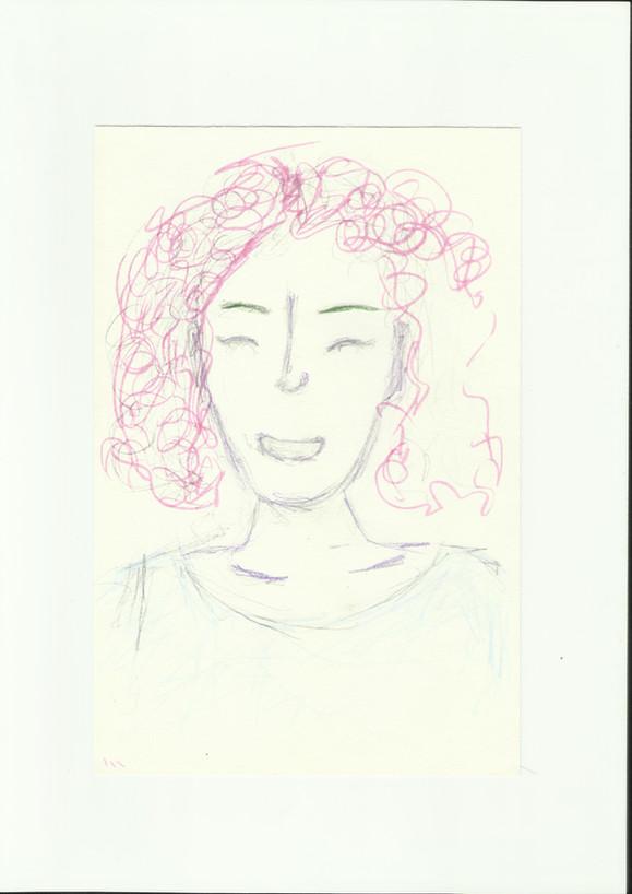 1 Diana.jpg