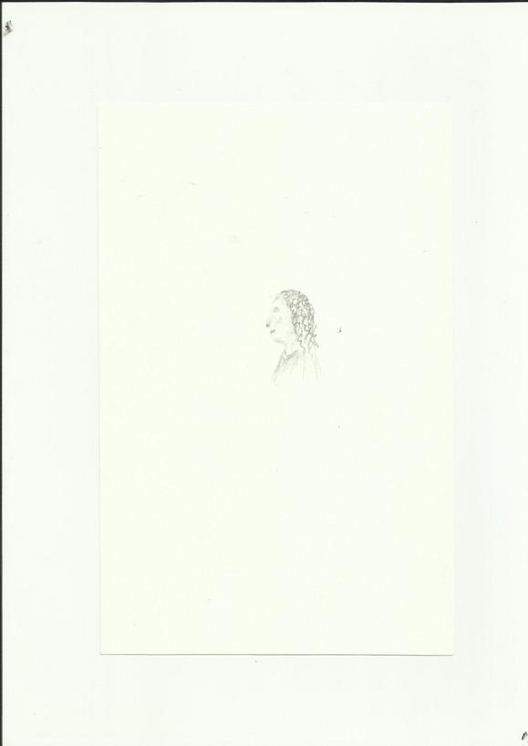 81 -.jpg
