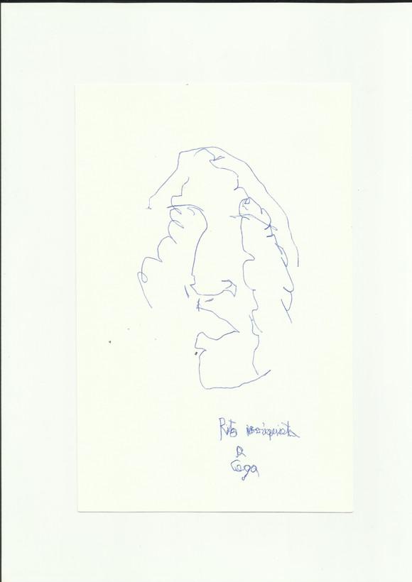 57 Tomás.jpg