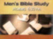 men's bible study2.png