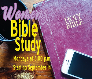 womens bible study - fall 2020.png