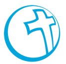church logo symbol.png