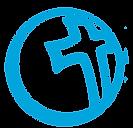 church logo symbol.png