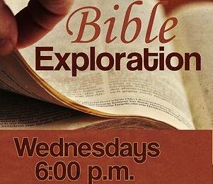 Bible Exploration fall 2020 web.png