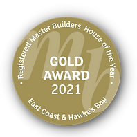 Hawkes Bays most awarded builder with now 102 House of the year awards. (2).png