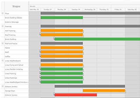 Wizard-Schedule-2.png
