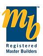 RMBA Logo_JPG_small_300x384px.jpg