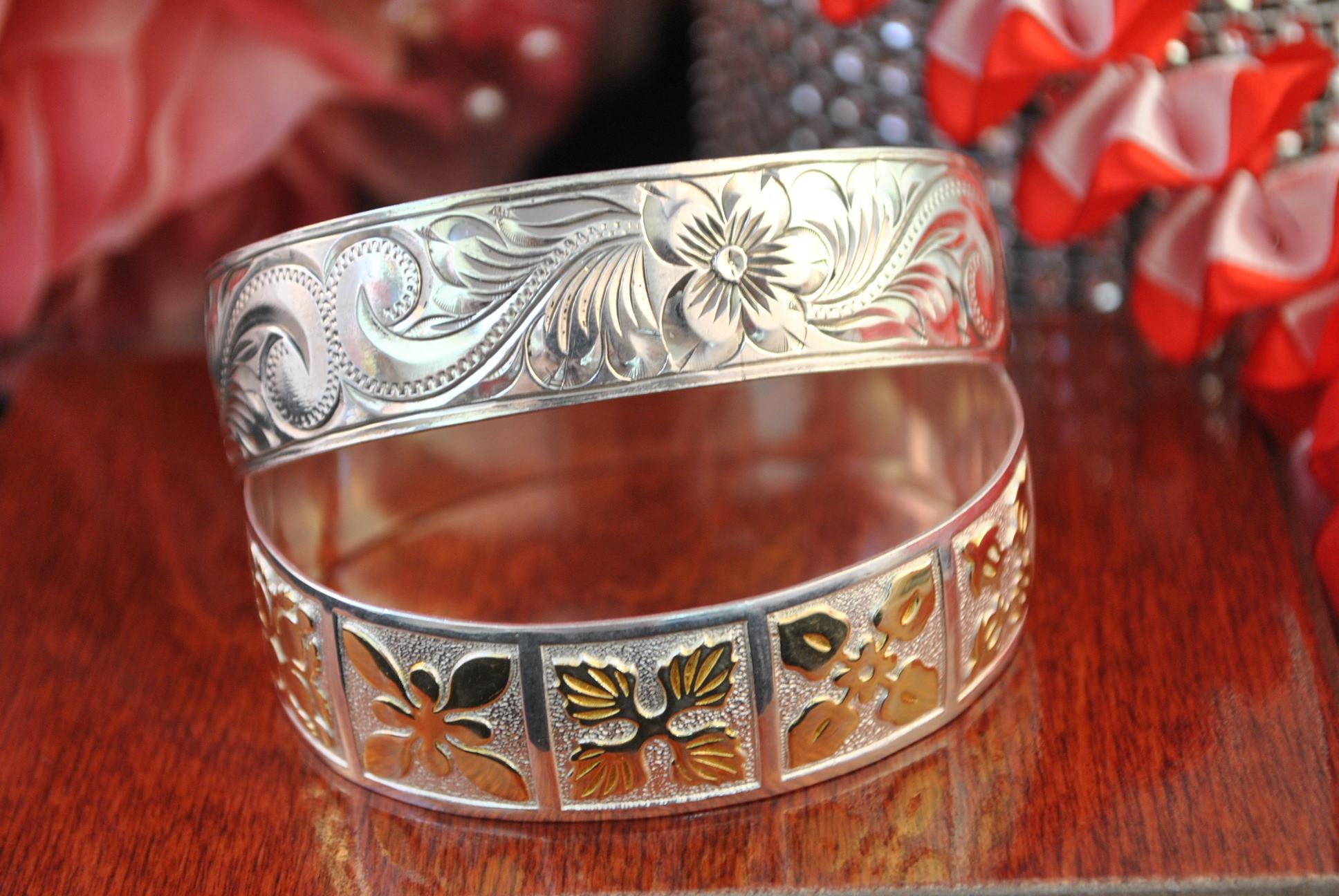 Princess Gold Creations Price List