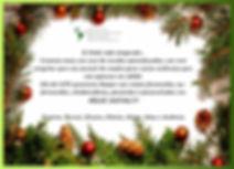 Cartão Natal 2 (1).jpg