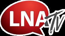 LNA TV_2.png