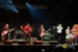 Wayne Martin & Band 006.jpg