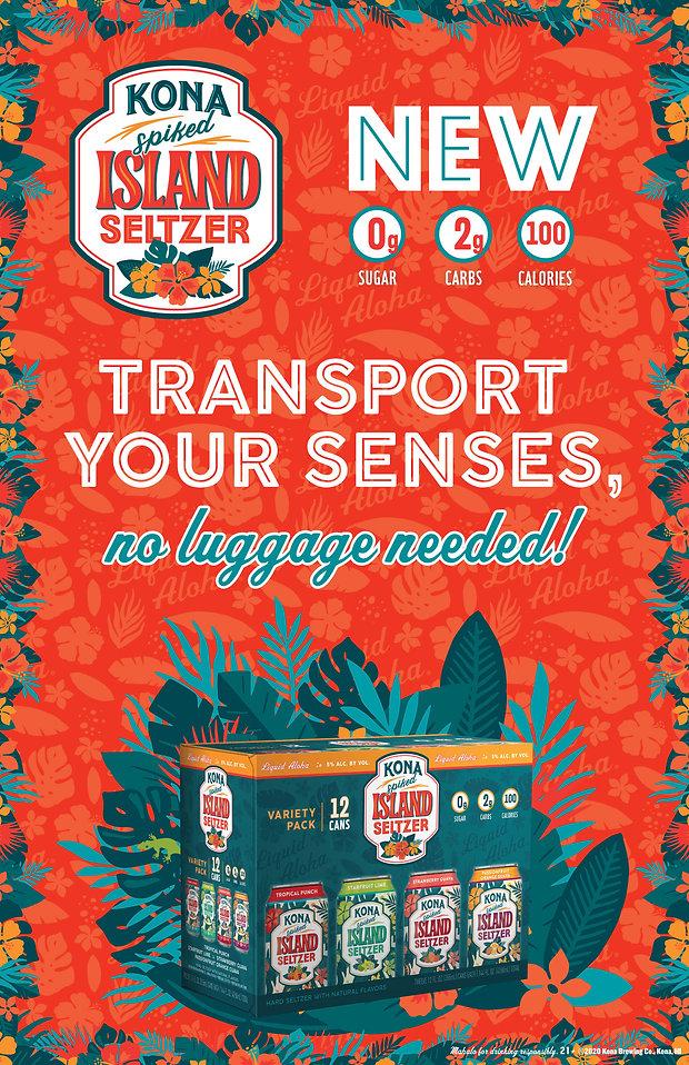 KO-Island-Seltzer-Teal-12-Pack-Illustrat