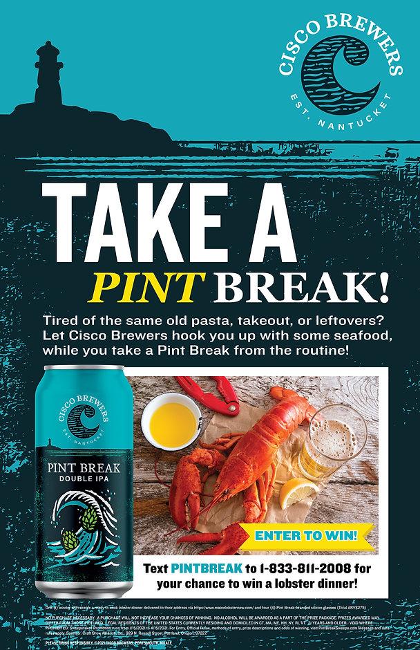 CIS Pint Break Sweeps POS 11in x 17in Banner 102320.jpg