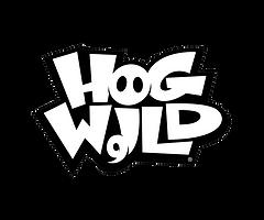 HOGWILD.png