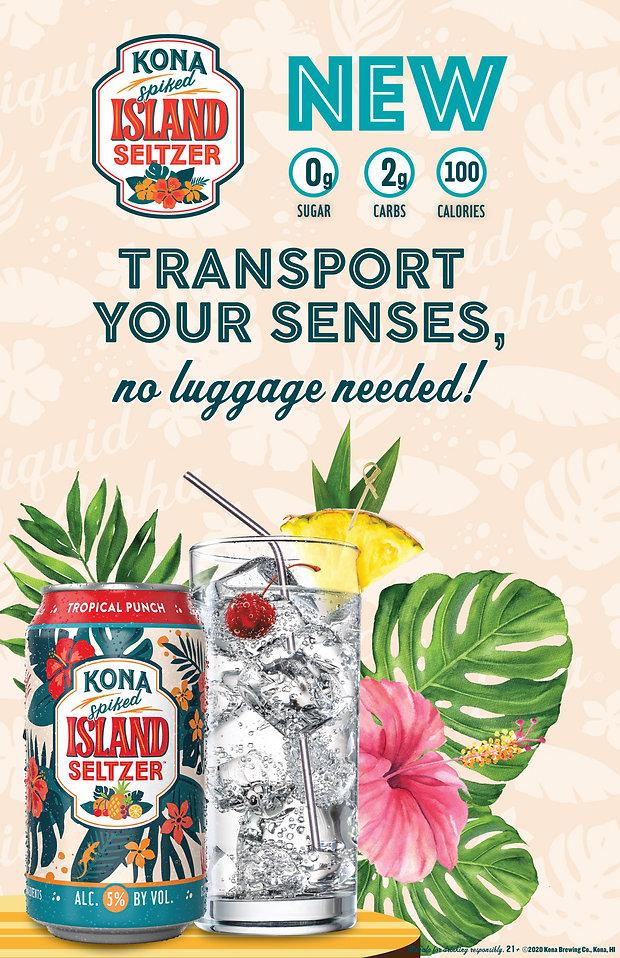 KO-Island-Seltzer-Beige-12oz-Can-Illustr