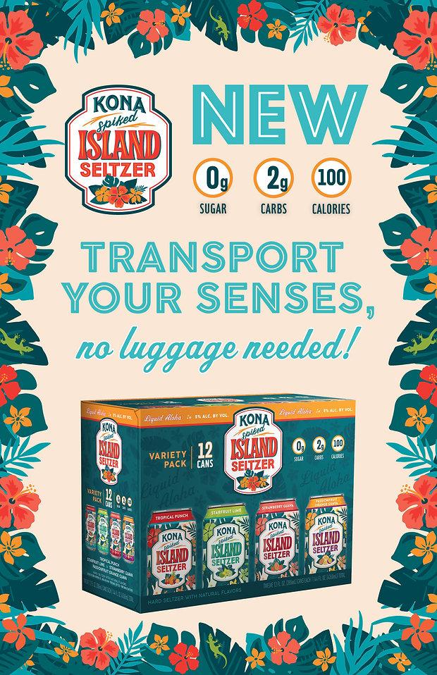 KO-Island-Seltzer-Beige-12-Pack-Illustra