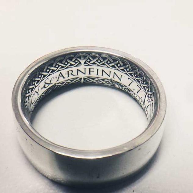 ring design 3