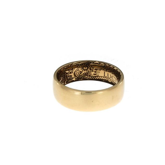 ring design 2