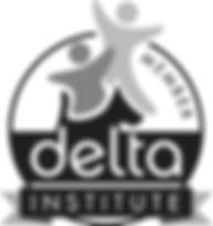 DELTA_INSTITUTE_LOGO_MEMBER_PATHS.jpg