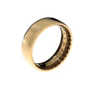 ring design 1
