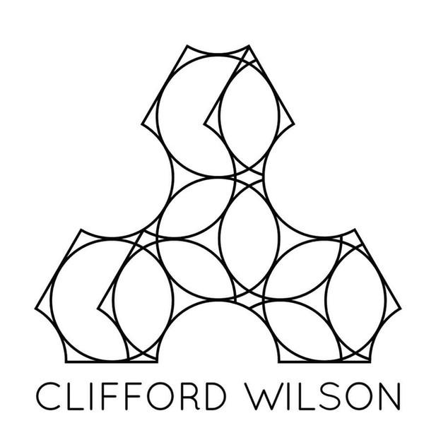 clifford wilson logo
