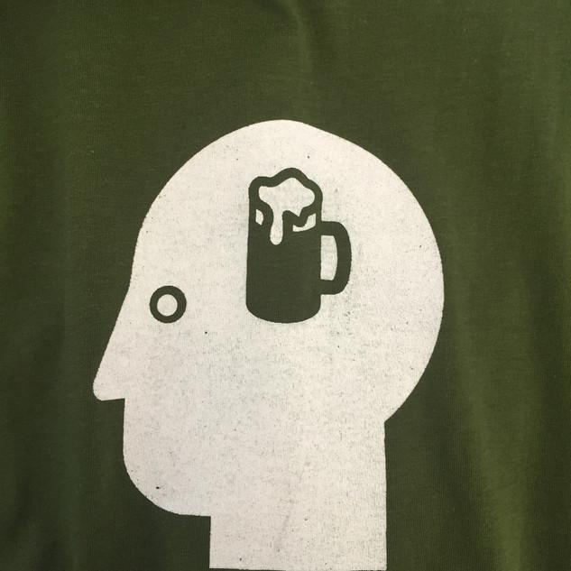 tshirt7.jpg