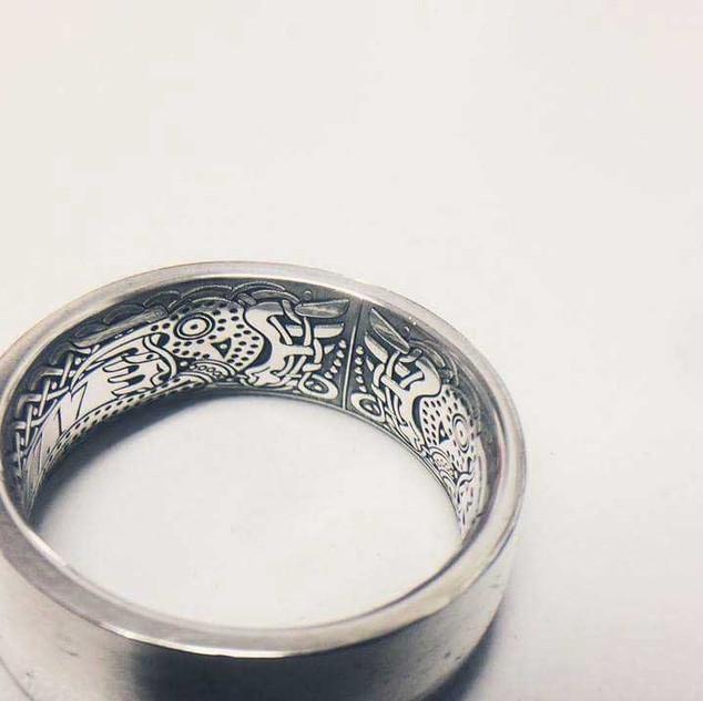 ring design 4