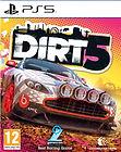 Jeu Dirt 5 sur PS5, PS4 ou Xbox One/Series