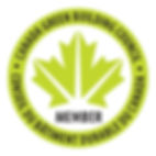 Canada Green Building Council Decon Cons