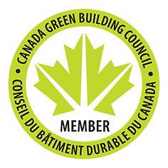 Canada Green Building Council Decon Cons