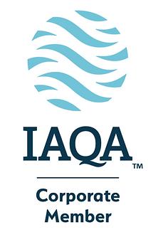 IAQA-Decon_Construction.png