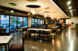 restaurant final.jpg