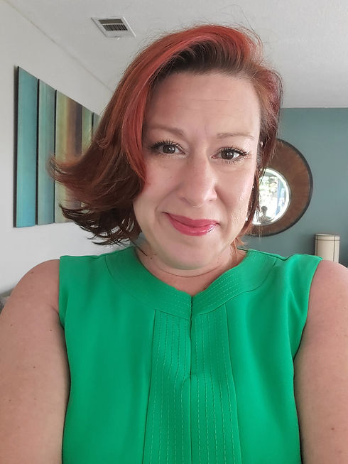 Marina green dress.jpg