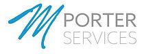 M Porter Services Logo.jpg