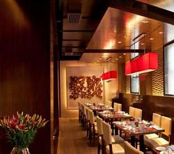 Taj MOC private dining.jpg