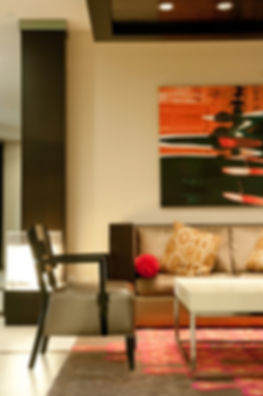 HIA lobby vertical.jpg