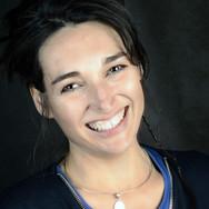 Ingrid Lebeau