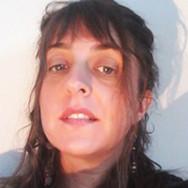 Marie-Aurélie Esnard