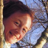 Christelle Bonnaud