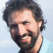 Pierre-Alexandre Morales
